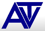 ATV - television and radio aerials supply and installation