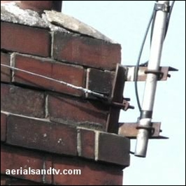 It`d be interesting to see it when it came down, hope the falling bricks don`t kill anyone !