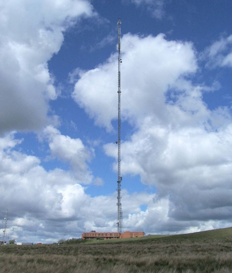 Black Hill transmitter L12 43kB 550 high - Copy