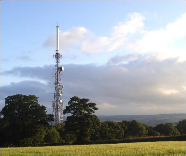 Chesterfield Transmitter 600W L5 81kB