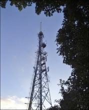 Chesterfield transmitter thumbnail 220H L5