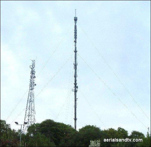 Heathfield transmitter 502W L10 42kB