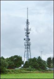 Nottingham transmitter thumbnail 250H L5 kB