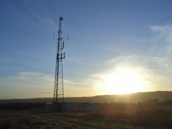 Oughtibridge transmitter 600W L3 77kB