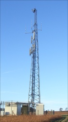 Oughtibridge transmitter thumbnail 250H L5