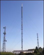 Oxford transmitter thumbnail 221H L10 7KB