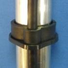 1 inch pole cable clip L5 140Sq 6kB
