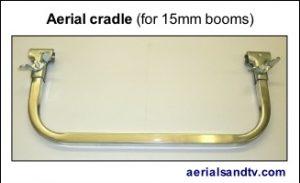 Aerial cradle 200H L5