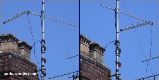 Aerial positioning tests effect of lateral movement  531W L5 55kB