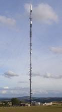 Ridge Hill transmitter thumbnail 220H L10 5kB