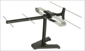 Set top aerial (400W)