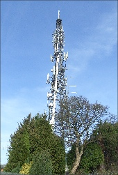 Sheffield transmitter (Crosspool) thumbnail 250H L5 L5 kB