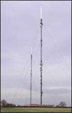 Sudbury transmitter thumbnail 220H L5 8kBl