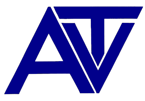 ATV logo 480W