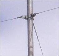 Guy wires tumbnail 190W L10