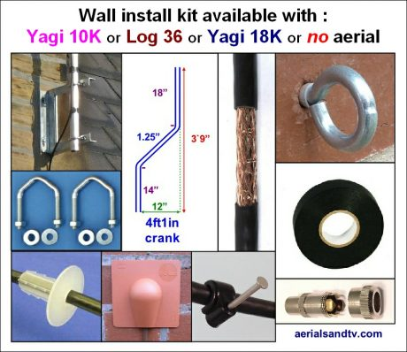 Wall-aerial-kit-with-or-without-the-aerial-3-905H-L10