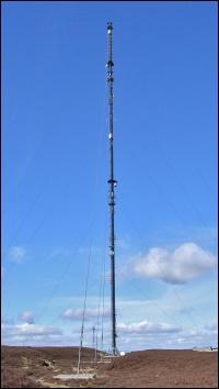 Holme Moss transmitter thumbnail 200W L5