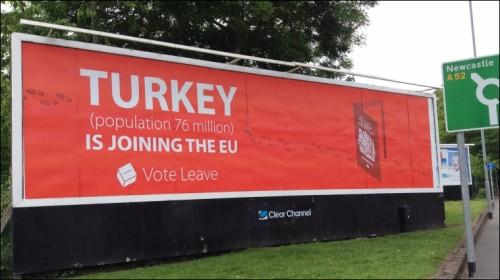 Turkey-is-joining-the-EU-500W.jpg