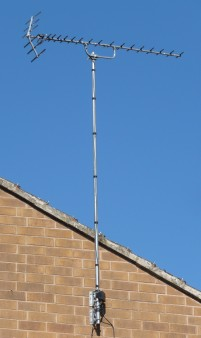 Yagi18B on Emley 201x337 L10 13kB