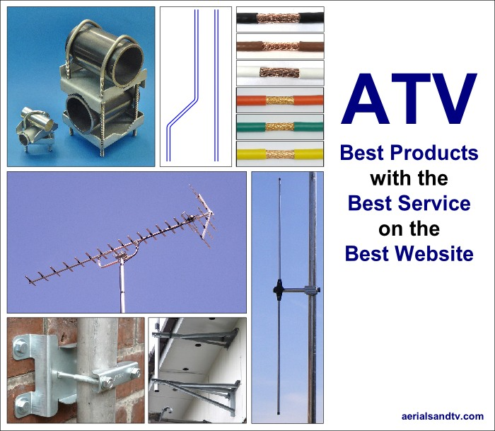 ATV  best quality products and best service on the best website 700W L10